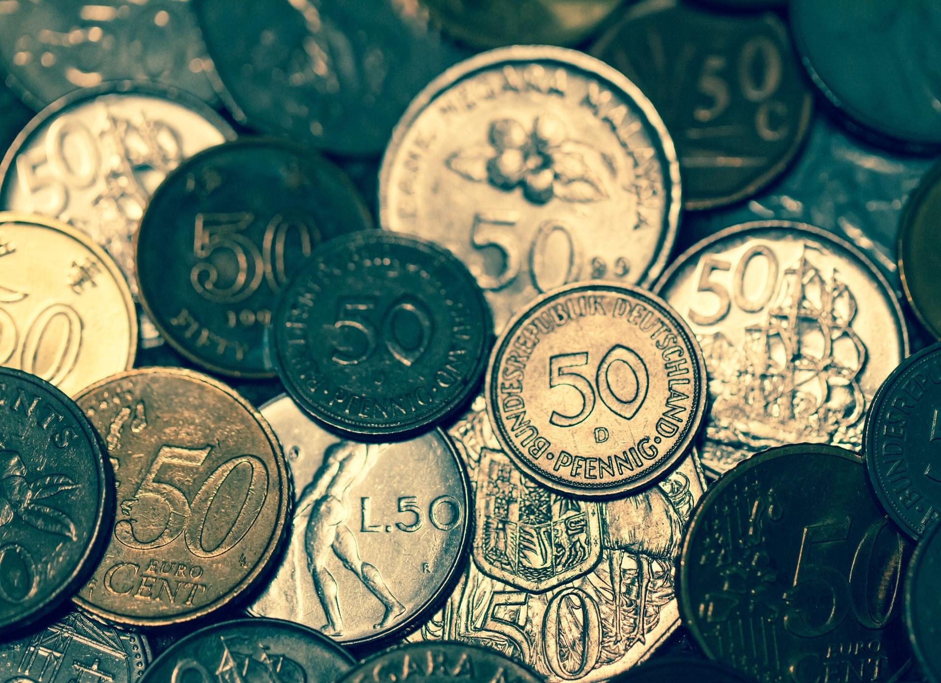 Commission Economie, Social, Services Publics
